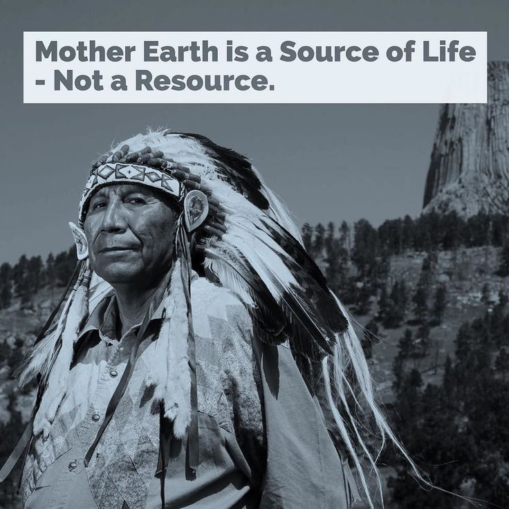 A Call to Prayer & Ceremony Today for our Relations at Standing Rock :: 2/22 at 2pm Mountain Time - JOIN IN if you can.  From Chief Arvol Looking Horse: Right away I woke remembering our history of abuses we have suffered from the continued need from Mother Earth's Resources. My heart is heavy today for what we are all facing together with tomorrow's deadline in the removal of the Standing Rock's Camps.  Today I would like to support my kola Mitch Walking Elk's call in the gathering of the…
