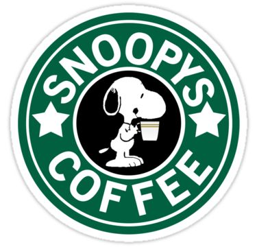 Snoopy's Coffee                                                                                                                                                     More