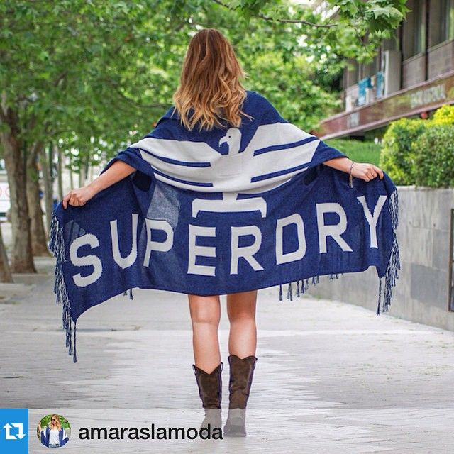 185 best images about spotted in superdry on pinterest for Gimnasio fraile
