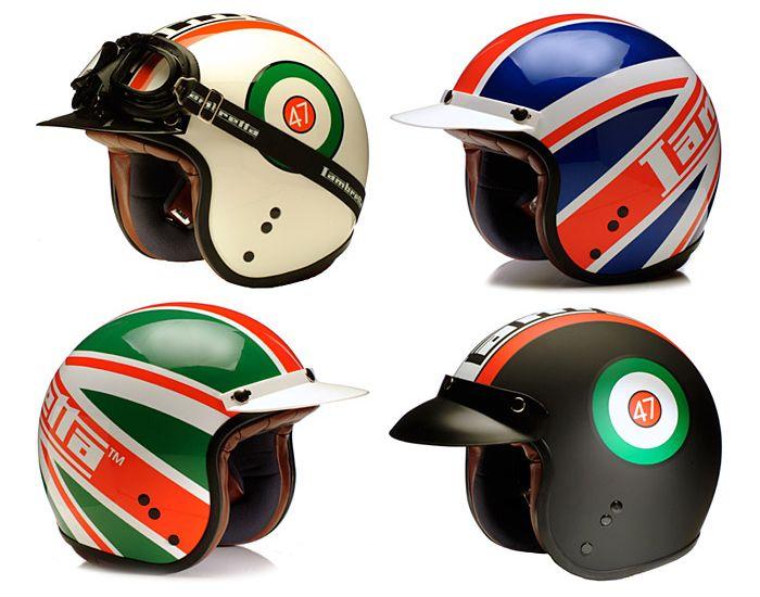 heritage-helmets-01