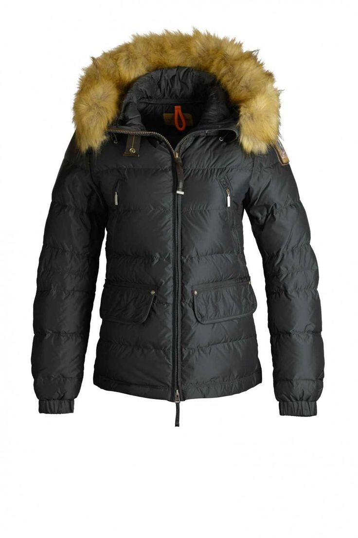 Women's Parajumper Sale - Shop Discount Parajumpers Jackets Sale,Parajumpers Kasumi Vest And Parajumpers Sale Europe for Women,Men And Kids,100% High Quality Guarantee!  a variety of classic style