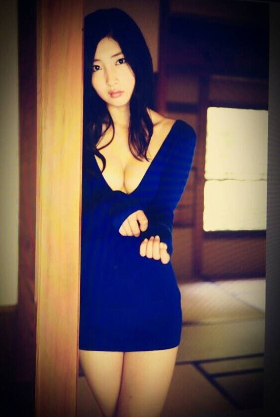 utsunomiya asian personals Asian australian dating is simple at asiandatingcom, with 1000's of profiles to  search through from all across the globe asian australian singles and personals .