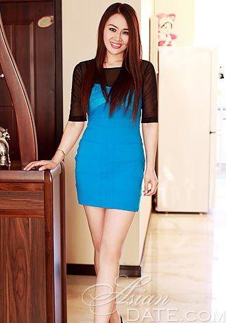 shenyang single personals Single shenyang women seeking men for marriage 125037 - chunyan age: 43 - china.