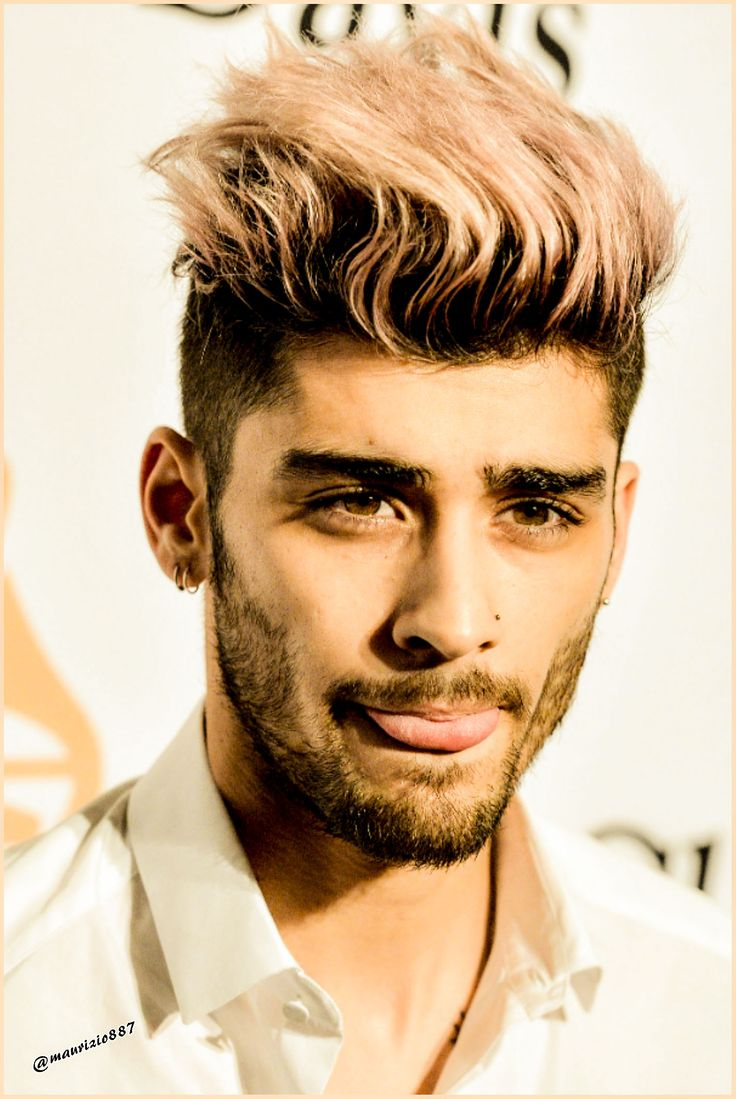 Photo of Zayn Malik 2016 for fans of Zayn Malik. Zayn Malik 2016