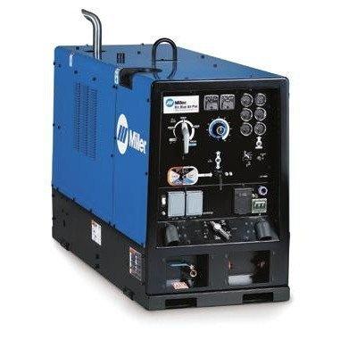 10 best inverter battery shop noida images on pinterest consumer unspc code 23271400 engine drive welders engine drive welders fandeluxe Gallery