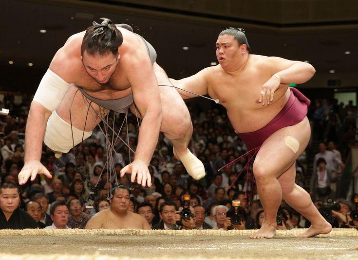 「大相撲御嶽海無料写真」の画像検索結果