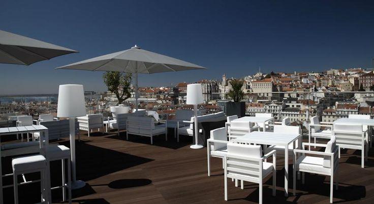 Booking.com: Hotel Mundial , Lissabon, Portugal - 2646 Gæsteanmeldelser . Reservér dit hotelværelse nu!