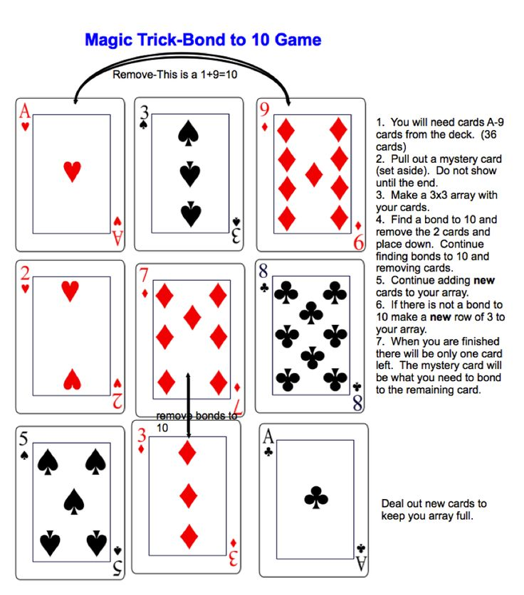Best  Number Magic Tricks Ideas On   Mind Blowing