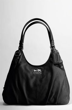 really cheap, $45!!!Coach Bags in any style. check it out! Cool websites where to buy? http://fancyoutlet.net , http://hautelook.com . like my pins? like my boards? follow me and I will follow you unconditionally and share you stuff if its pretty and cute :D http://www.pinterest.com/shopfancytemple/