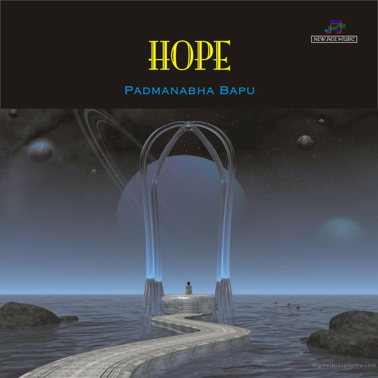 Lounge Music album by Bapu Padmanabha (Bapu Flute)