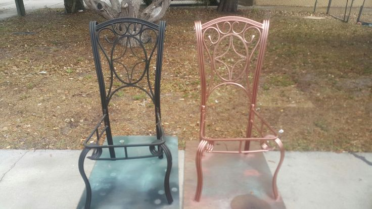 25 Best Ideas About Spray Paint Metal On Pinterest Spray Painting Metal Rustoleum Spray