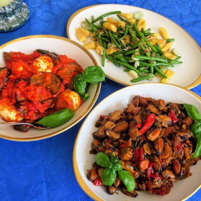 Indonesische Gerichte genießen und frischhalten Tipps und Tricks #asianfood #asiatisch #exotisch