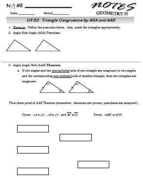 Printables Free Geometry Worksheets High School 1000 ideas about geometry worksheets on pinterest absolutely free including an entire curriculum that can be used at home or