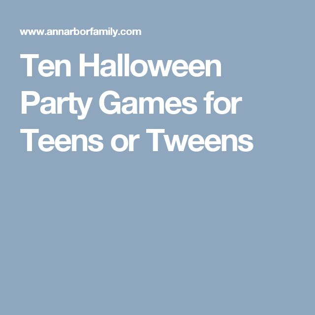 hosting a halloween party look at these fun halloween party games children will have fun playing