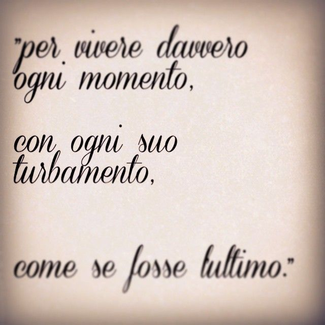 Vasco Rossi su Instagram: NO•MORE•REGRETS, VIVERE. �� #vivere #life #song #vascorossi #kom #leperledivasco #perle #citazioni #instamood #frasi #read #phrases #asifwerethelast #love #emozioni #friend #missyou #angel #travelling #music #beats #cit #testo #instagood #frasitumblr #book #aforismi #mito #instalove #quotes