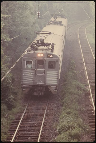 100 best the septa regional rail story images by unionpac on septa train 256 in 1974 publicscrutiny Images