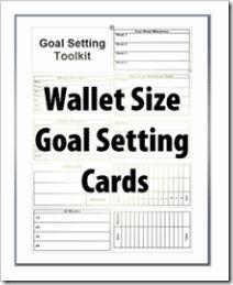 the 25 best goal setting worksheet ideas on pinterest goal planning goals worksheet and. Black Bedroom Furniture Sets. Home Design Ideas