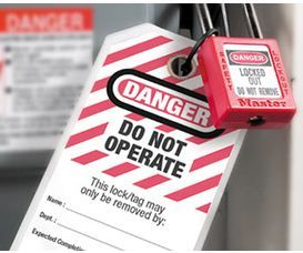 What is #Transportation of #Dangerous #Goods (TDG)? #LockOut #Training #BC