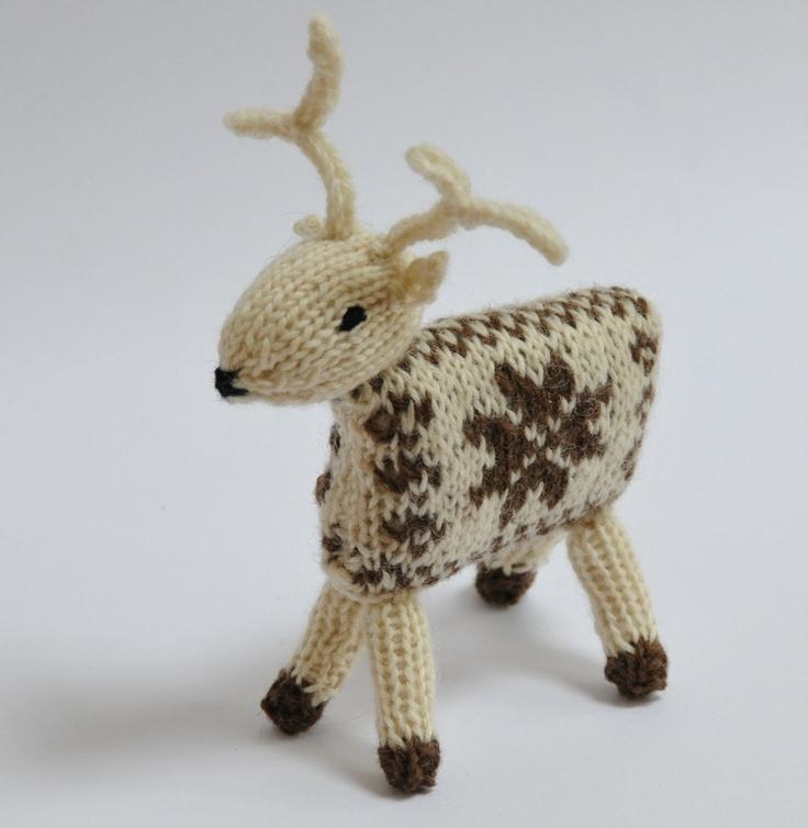 Knitting Pattern Kits : 17 Best ideas about Knitting Kits on Pinterest Knitting ...