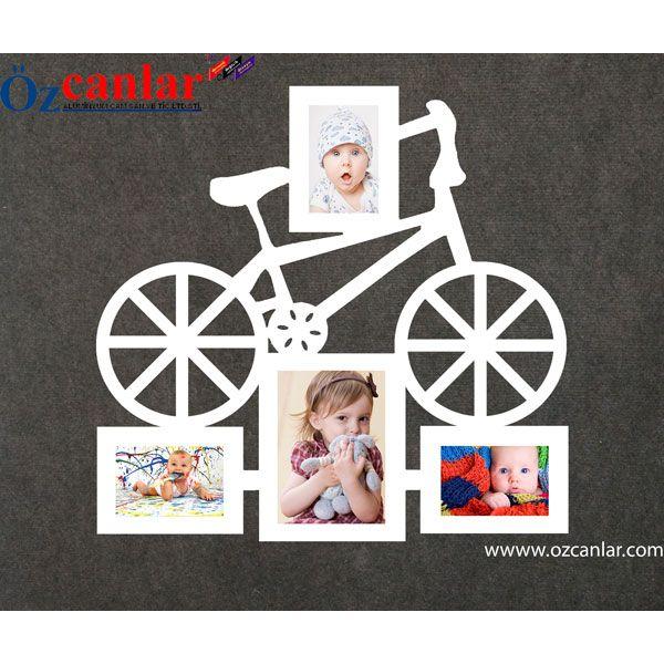 #bisiklet #çoklu #çerçeve #fotoğraf #çerçevesi #multi #frame #resim