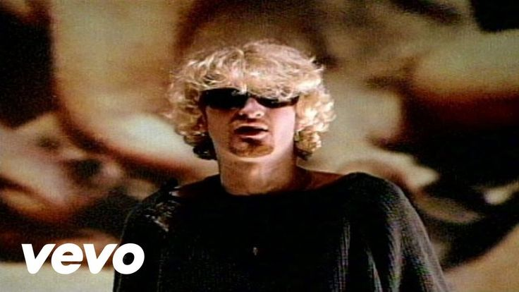 Alice In Chains - Rooster Alice In Chains Rooster Alice In Chains' official music video for 'No Excuses'. Click to listen to Alice In Chains on Spotify: http://ift.tt/1pTH2wv As featured ...