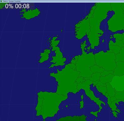 world geography map quiz pdf free