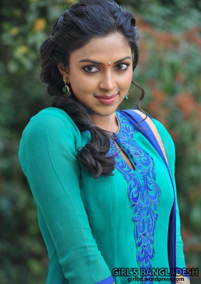 Purnima (actress) - Wikipedia