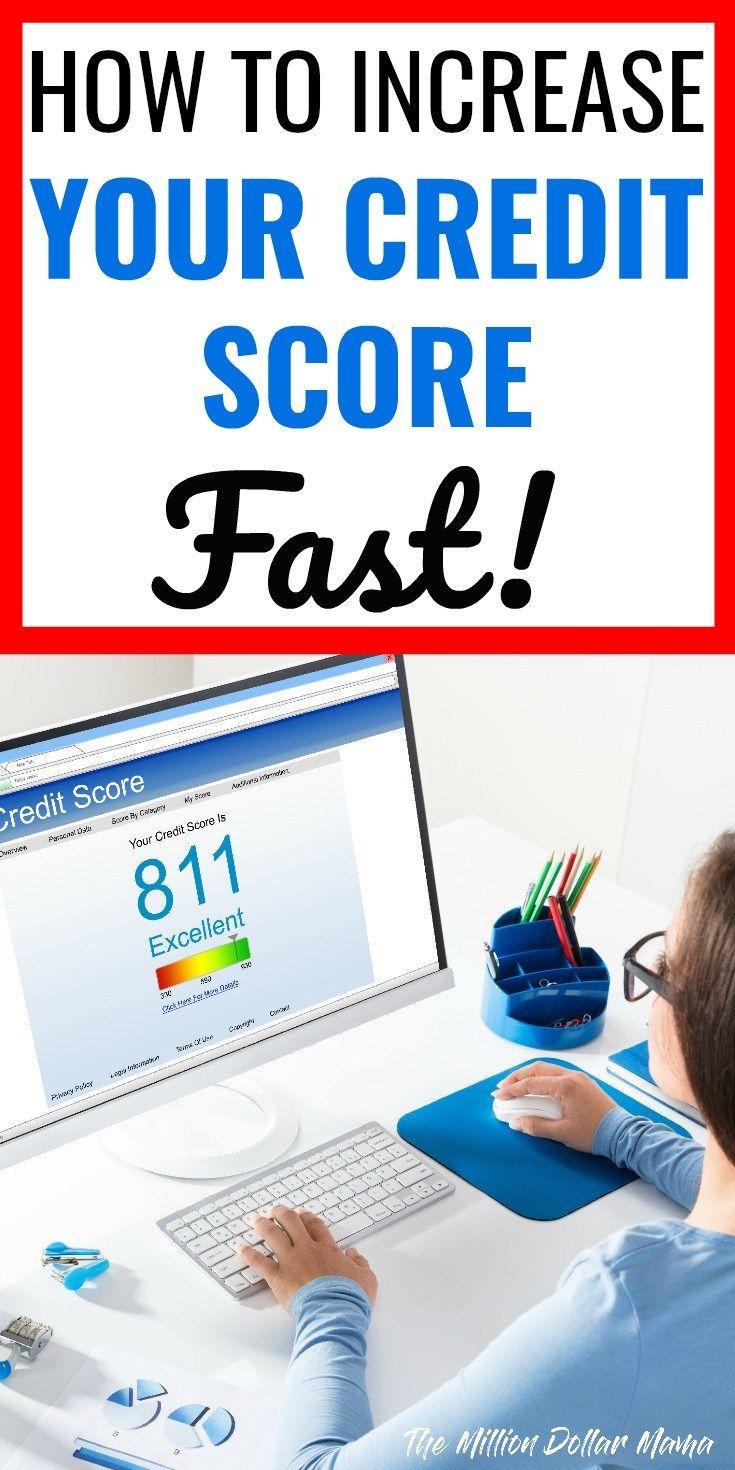 Best 20+ My Credit Score Ideas On Pinterest  My Credit, My Credit Report  And My Free Credit Score