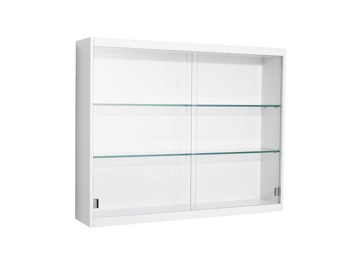 Front, Display cabinet, Display system, Karl Andersson & Söner