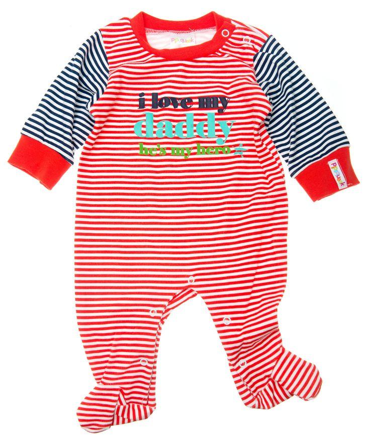 Pipsqueak Babygro R139.90 Toys R Us 014 537 2641