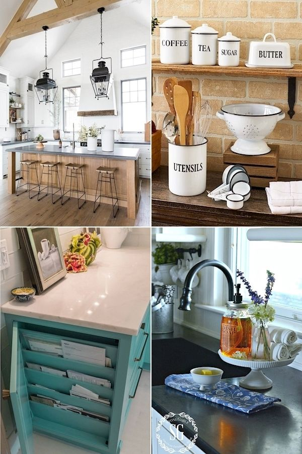 Southwestern Decor Kitchen Decorating Themes 2016 Affordable Kitchen Decor Affordable Kitchen Decor Kitchen Decor Themes Kitchen Decor