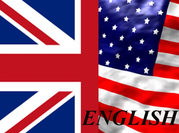 English - The Language of Global Business?