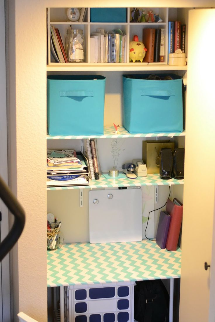 46 best a closet office cloffice images on pinterest closet this is the