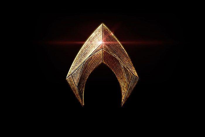 Warner revela novos símbolos dos integrantes da Liga da Justiça; confira - TecMundo