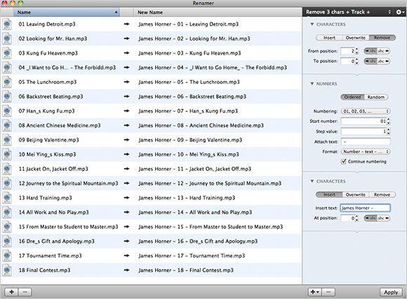 7 FORMAS DE AUTOMATIZAR EL TRABAJO CON TU ORDENADOR -- Piensa un momento en la cantidad de pequeñas tareas que haces frente a tu monitor: abrir ficheros comprimidos, renombrar archivos, mover cosas de una carpeta a otra, ordenar la música que has descargado, realizar búsquedas constantes, copiar-pegar textos frecuentes, arreglar el título de una película que ha llegado con JDownloader, mandar a la papelera archivos …