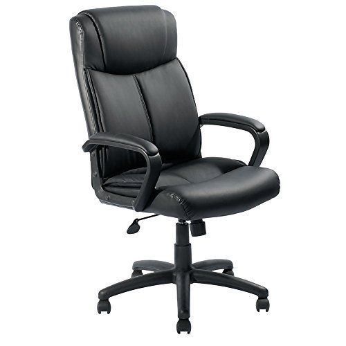 342 best best office chairs images on pinterest | office chairs