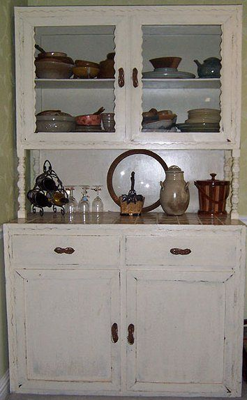 crackle paint kitchen cabinets crackle painted buffet diyinspiration crackle 6248