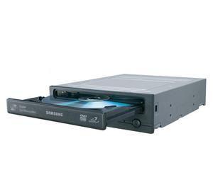 Hoe de lens op een DVD-brander reinigen