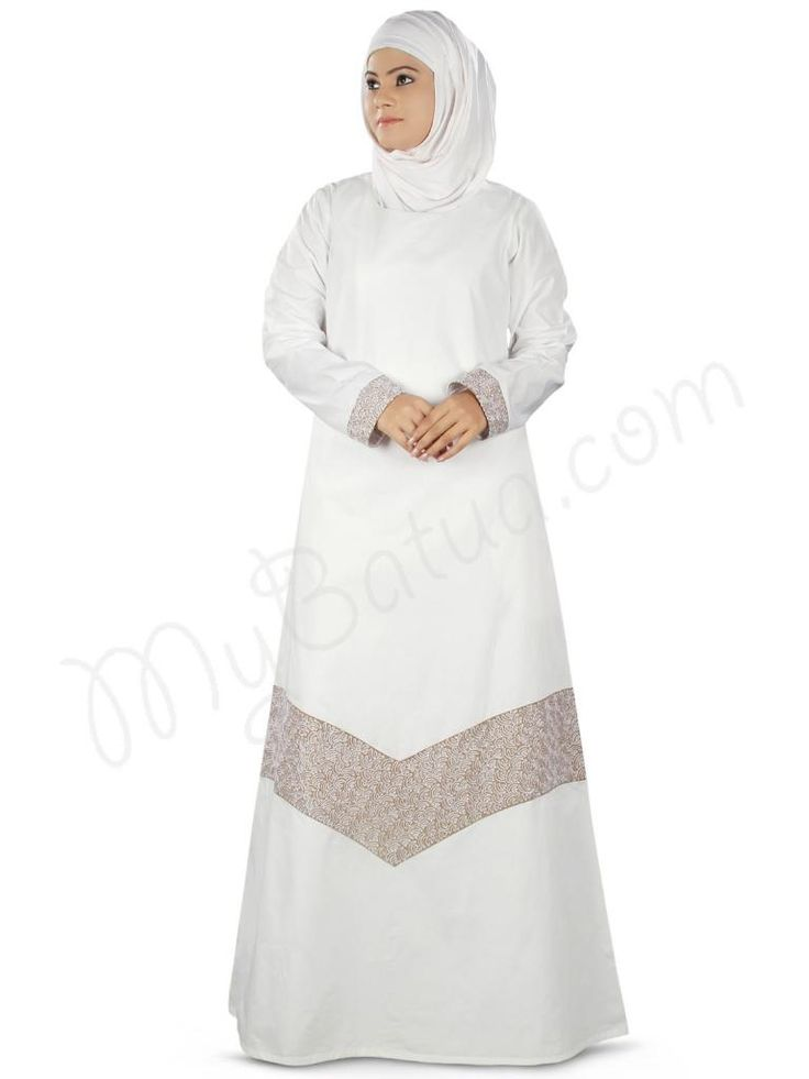 walnut bottom single muslim girls You can get unsatisfied aunties for sex but in total secret at home,then you have come to the best place in india girls  and hot dating  call girl number .