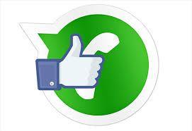 WhatsApp bug muestra foto de perfil privado a los demás #descargar_whatsapp_para_android #descargar_whatsapp_gratis_para_android #descargar_whatsapp_gratis http://www.descargarwhatsappparaandroid.net/whatsapp-bug-muestra-foto-de-perfil-privado-a-los-demas.html