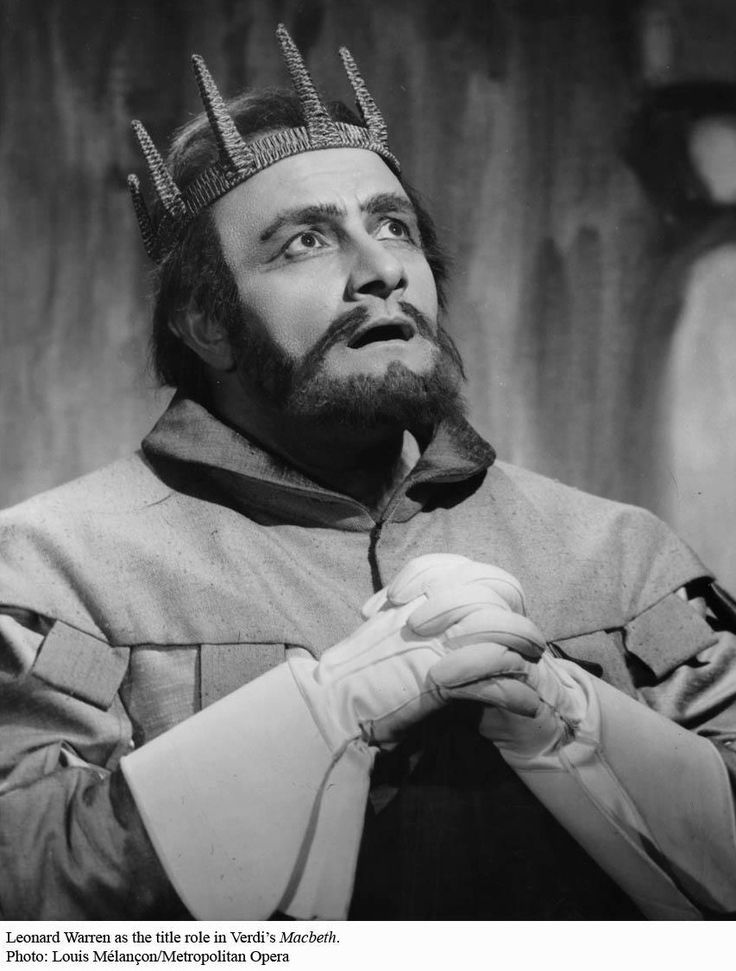 effects of duncans death in macbeth Why does shakespeare have the murder of king duncan take place off stage in macbeth lady macbeth then keeps thinking that she hears people coming when the murder is not done yet effect of a shocking opening line of.