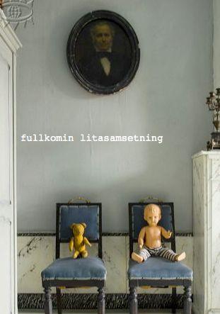 Http Www Businesseshome Net Interior Interior Design Cl Dallas Trend Home And Decor