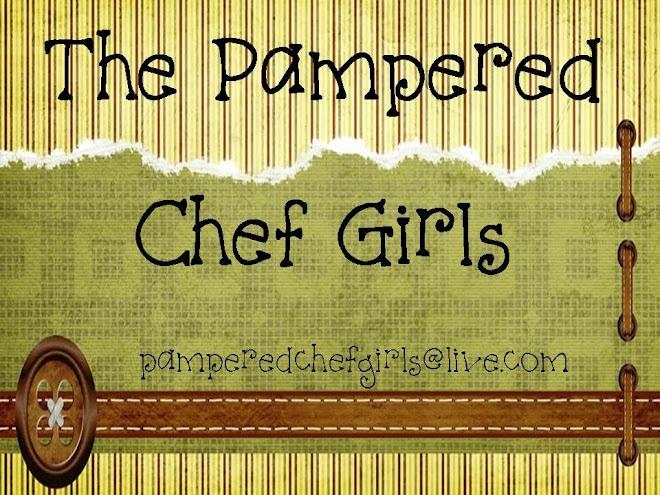 Deep dish cover baker recipe