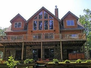 78 Images About Featured Homes Deep Creek Lake Md On
