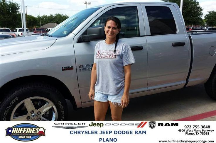 https://flic.kr/p/SjoXbW | #HappyBirthday to Shelly from Ruben Perez at Huffines Chrysler Jeep Dodge RAM Plano | deliverymaxx.com/DealerReviews.aspx?DealerCode=PMMM