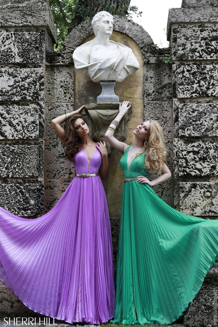 Mejores 91 imágenes de Lu-Lu Luxe en Pinterest   Vestidos de fiesta ...