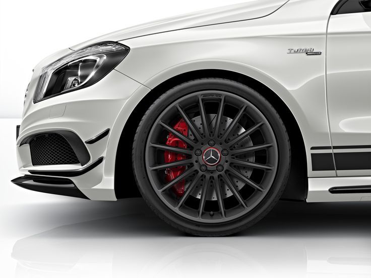 abstract amg a45 - Google Search