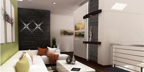 Best Interior Designer * A.F.M Consultants   Best Interior Designers  Best Interior Designer * A.F.M Consultants   Best Interior Designers  @afmconsultants #afmconsultants #saudiarabia #design #architecture #interiordesign #interiorideas #roomideas #topideas #bestprojects #interiorprojects