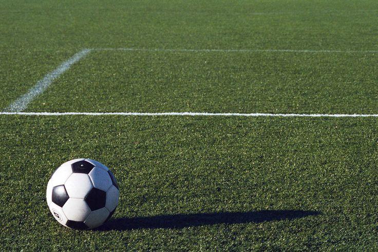 Via la tassa sulla compravendita dei calciatori: la novità che può cambiare il mercato - http://www.maidirecalcio.com/2015/12/16/tassa-compravendita-calciatori.html