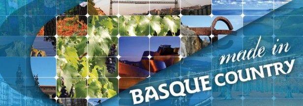 Entrevista sobre la introducción de los vinos de Eguren Ugarte en el mercado ruso. http://egurenugarte.com/introduccion-en-el-mercado-ruso/